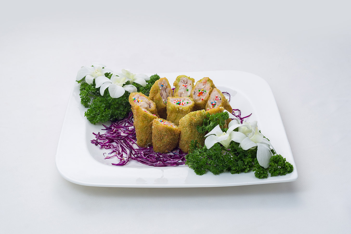 Nhà hàng Cọ Dầu