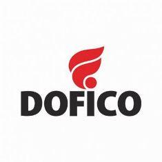 DOFICO