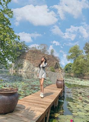 Bán đảo Long Sơn